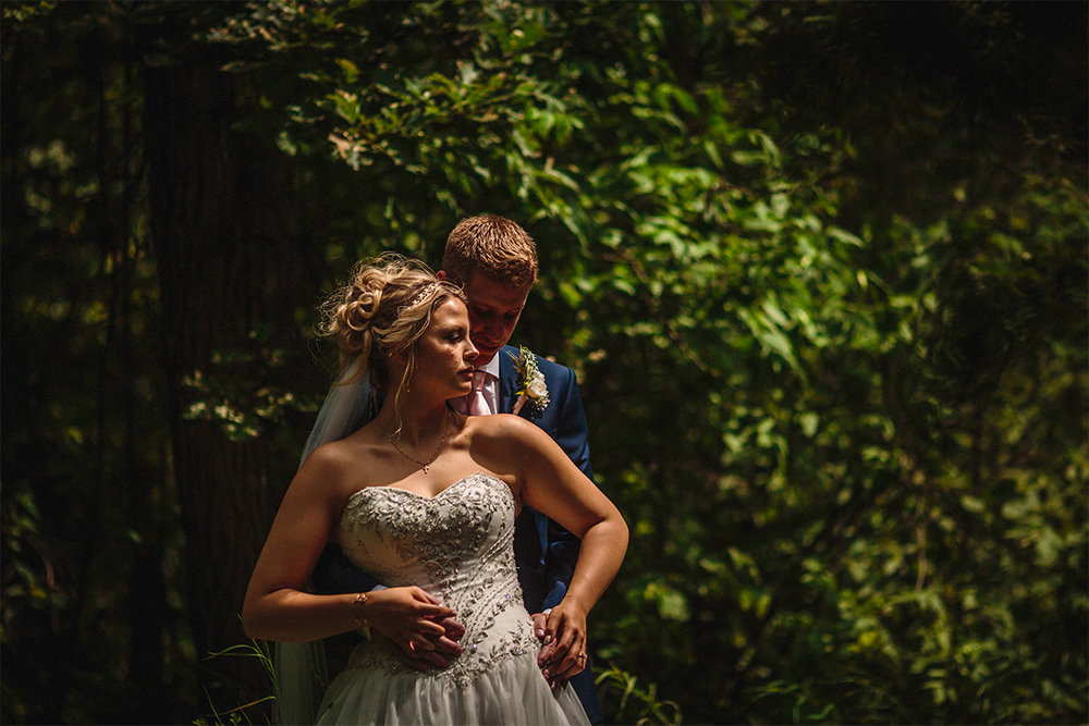 009-KevinandAllisonMarried-AshgroveAcres-WinnipegWeddingPhotogrpahersCollective-Tony-CountryWedding.jpg