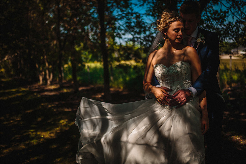 013-KevinandAllisonMarried-AshgroveAcres-WinnipegWeddingPhotogrpahersCollective-Tony-CountryWedding.jpg