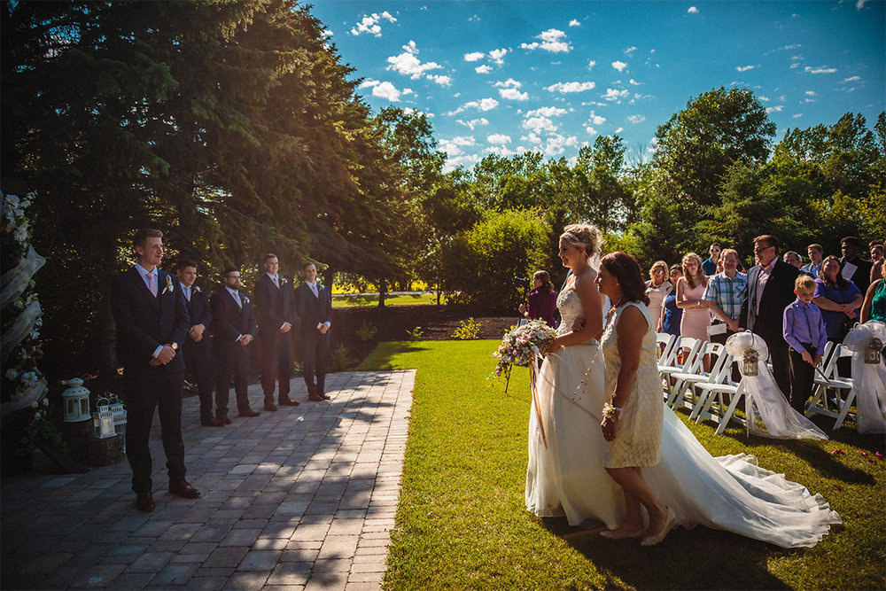 017-KevinandAllisonMarried-AshgroveAcres-WinnipegWeddingPhotogrpahersCollective-Tony-CountryWedding.jpg