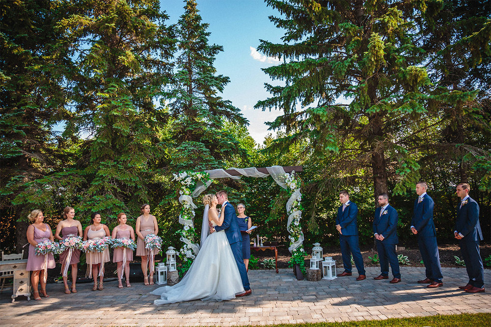 019-KevinandAllisonMarried-AshgroveAcres-WinnipegWeddingPhotogrpahersCollective-Tony-CountryWedding.jpg