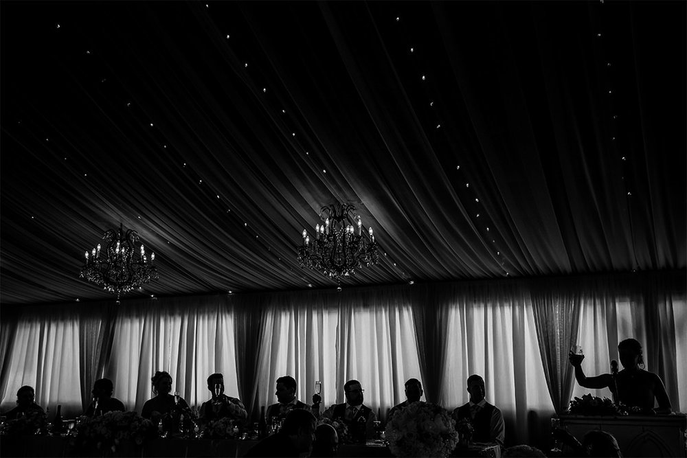 020-KevinandAllisonMarried-AshgroveAcres-WinnipegWeddingPhotogrpahersCollective-Tony-CountryWedding.jpg
