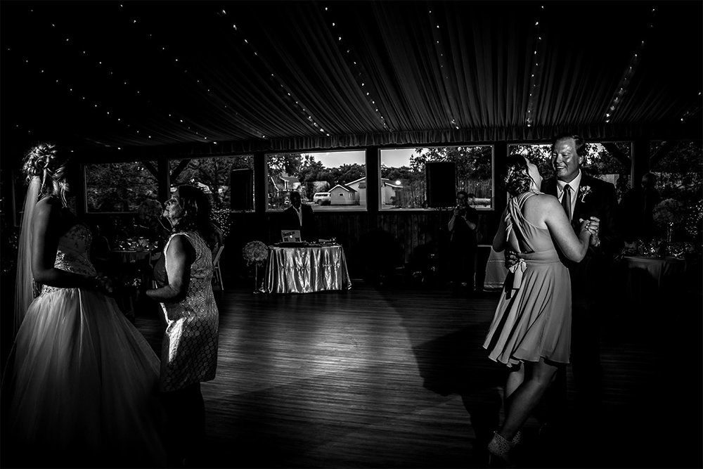 024-KevinandAllisonMarried-AshgroveAcres-WinnipegWeddingPhotogrpahersCollective-Tony-CountryWedding.jpg