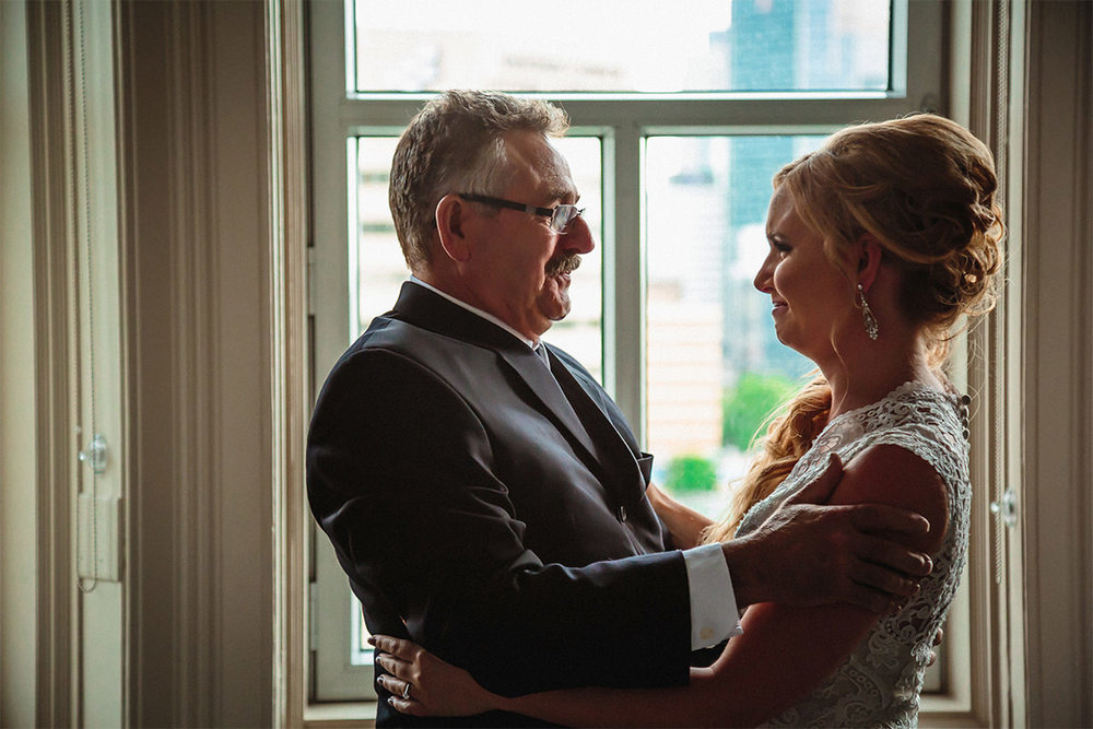 005-AleciaandKaseyMarried-HotelFortGarry-Winnipeg-Manitoba-Canada-WeddingPhotogrpahy-WinnipegWeddingPhotographersCollective-TheCollective-Tony.jpg