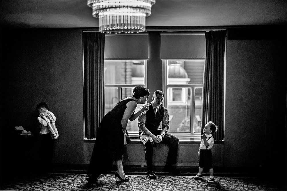 006-AleciaandKaseyMarried-HotelFortGarry-Winnipeg-Manitoba-Canada-WeddingPhotogrpahy-WinnipegWeddingPhotographersCollective-TheCollective-Tony.jpg