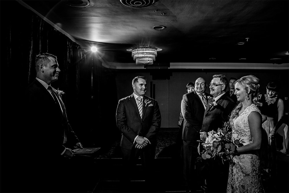 007-AleciaandKaseyMarried-HotelFortGarry-Winnipeg-Manitoba-Canada-WeddingPhotogrpahy-WinnipegWeddingPhotographersCollective-TheCollective-Tony.jpg