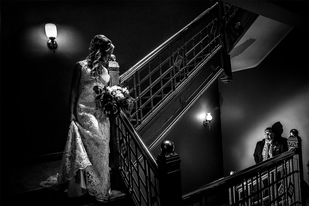 010-AleciaandKaseyMarried-HotelFortGarry-Winnipeg-Manitoba-Canada-WeddingPhotogrpahy-WinnipegWeddingPhotographersCollective-TheCollective-Tony.jpg