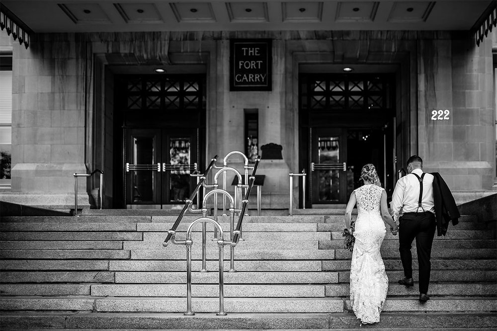 014-AleciaandKaseyMarried-HotelFortGarry-Winnipeg-Manitoba-Canada-WeddingPhotogrpahy-WinnipegWeddingPhotographersCollective-TheCollective-Tony.jpg