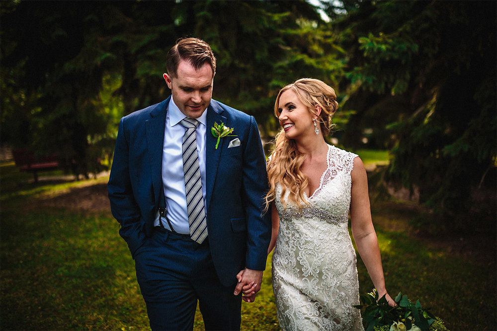 013-AleciaandKaseyMarried-HotelFortGarry-Winnipeg-Manitoba-Canada-WeddingPhotogrpahy-WinnipegWeddingPhotographersCollective-TheCollective-Tony.jpg