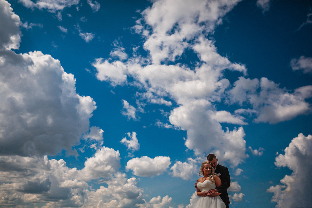 004-KaileeAndEricWedding-Married-Wedding-TheRusticWeddingBarn-Steinbach-Winnipeg-Manitoba-Canada-CountryWedding-Barn.jpg