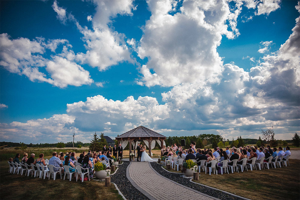 Steinbach wedding photographer