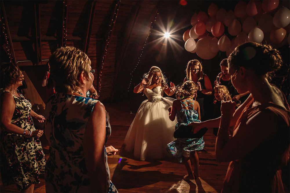 017-KaileeAndEricWedding-Married-Wedding-TheRusticWeddingBarn-Steinbach-Winnipeg-Manitoba-Canada-CountryWedding-Barn.jpg