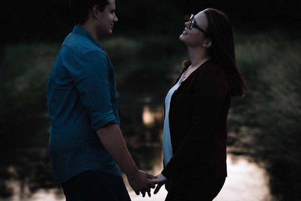 Ashley+Corey_Engaged_Dunottar(C)-08.jpg