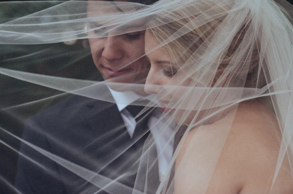 Mich&Dan_Wedding_BLOG-24.jpg
