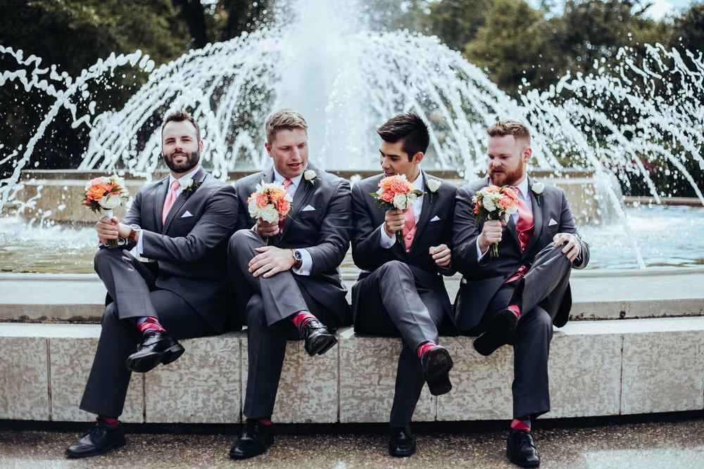 Mich&Dan_Wedding_BLOG-29.jpg