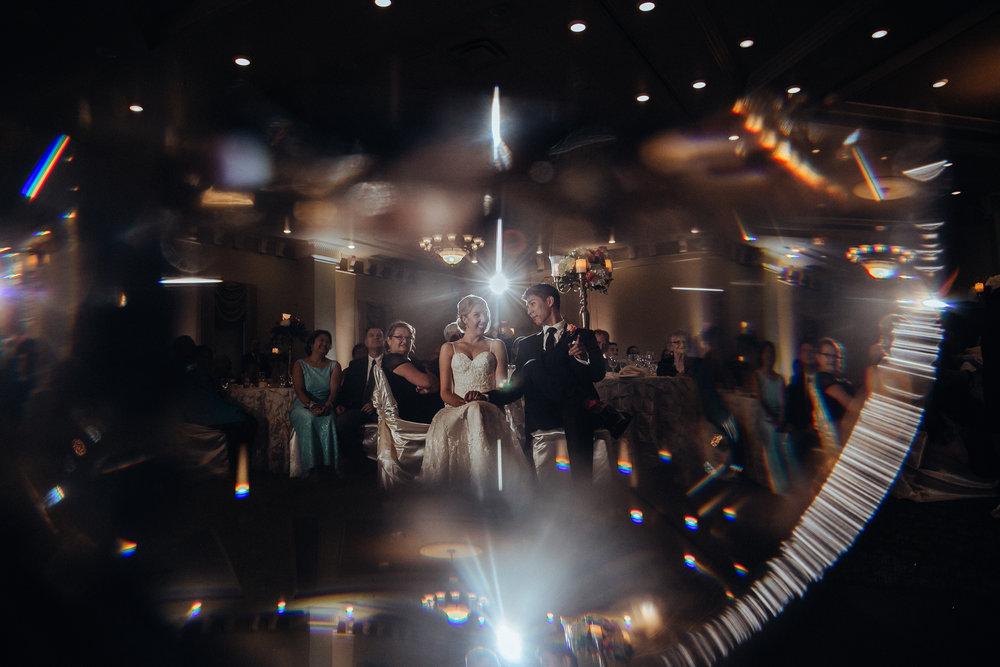 Mich&Dan_Wedding_BLOG-35.jpg