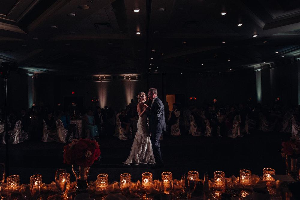 Mich&Dan_Wedding_BLOG-38.jpg