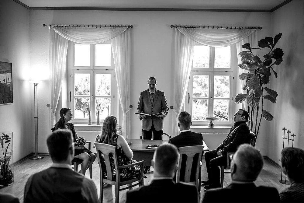 002-JuliAndNilsWedding-Preetz-Germany-WinnipegWeddingPhotographersCollective-Tony-.jpg