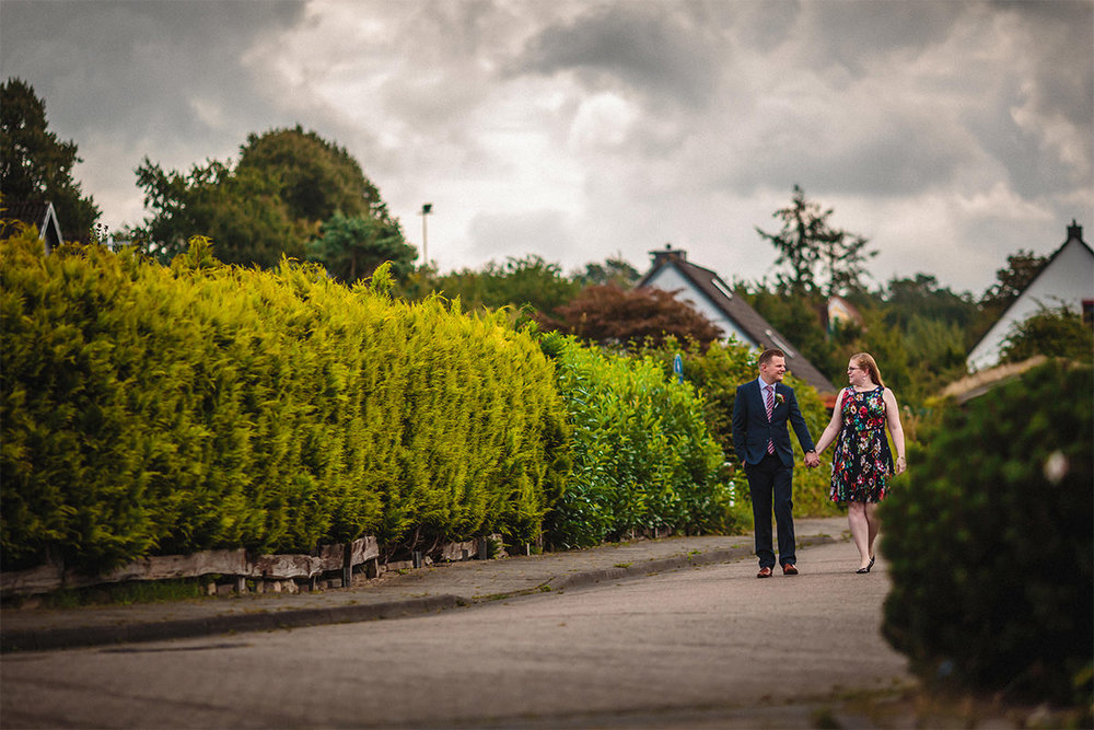 001-JuliAndNilsWedding-Preetz-Germany-WinnipegWeddingPhotographersCollective-Tony-.jpg