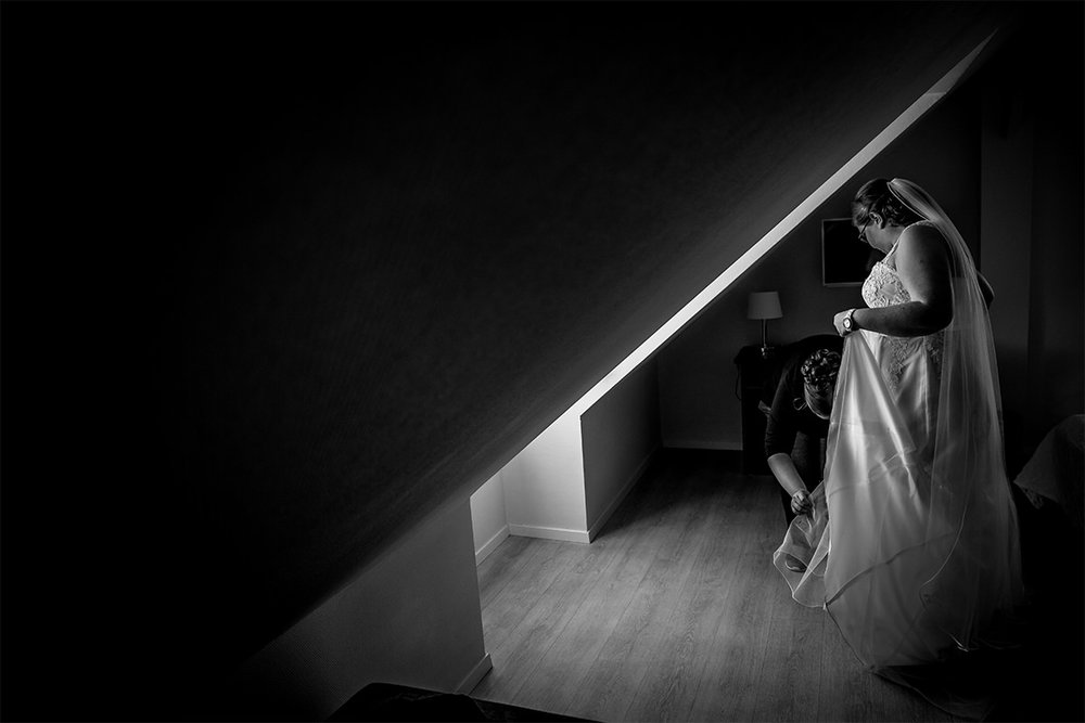 006-JuliAndNilsWedding-Preetz-Germany-WinnipegWeddingPhotographersCollective-Tony-.jpg