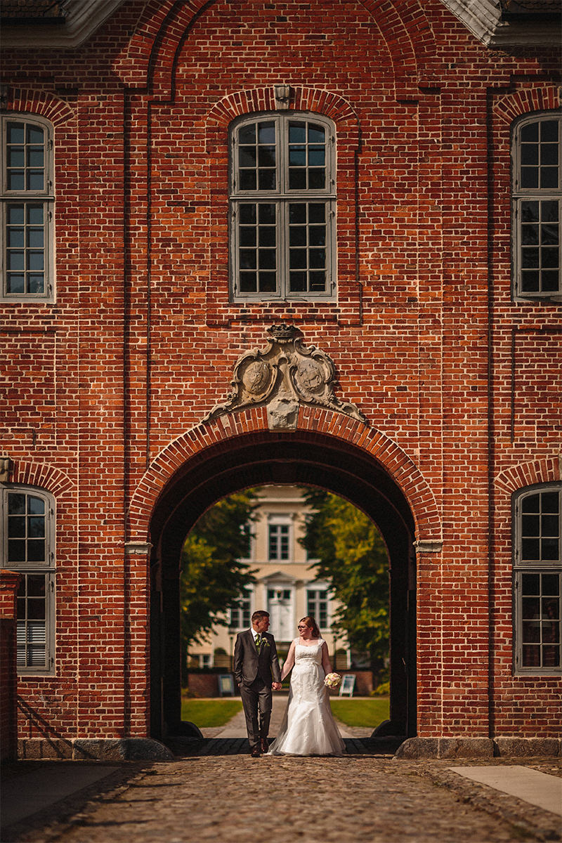 010-JuliAndNilsWedding-Preetz-Germany-WinnipegWeddingPhotographersCollective-Tony-.jpg