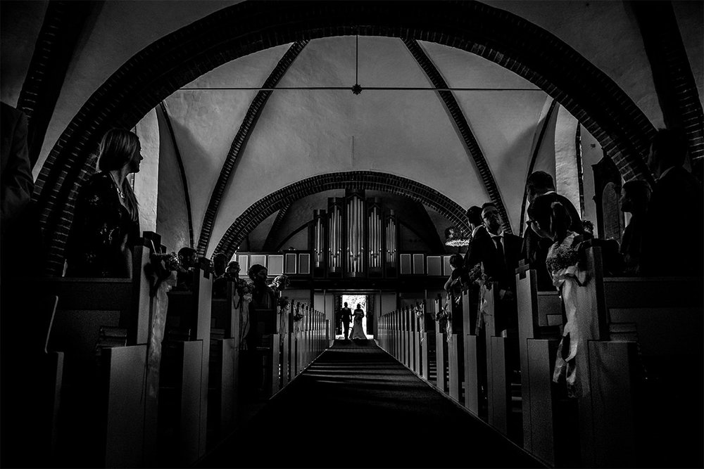 015-JuliAndNilsWedding-Preetz-Germany-WinnipegWeddingPhotographersCollective-Tony-.jpg