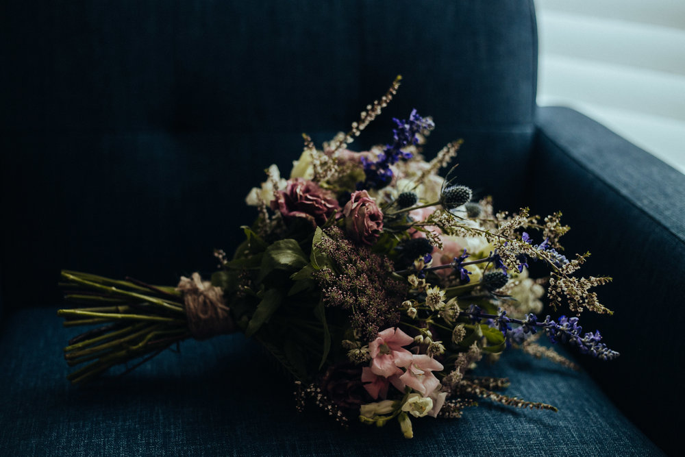 A&K_Wedding_BLOG-2.jpg