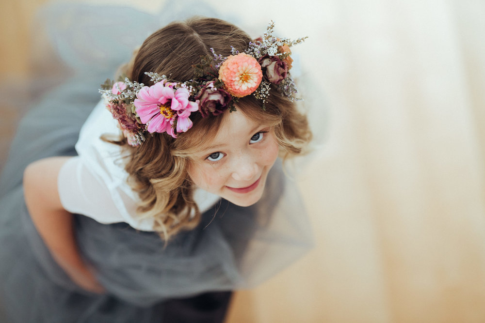 A&K_Wedding_BLOG-3.jpg