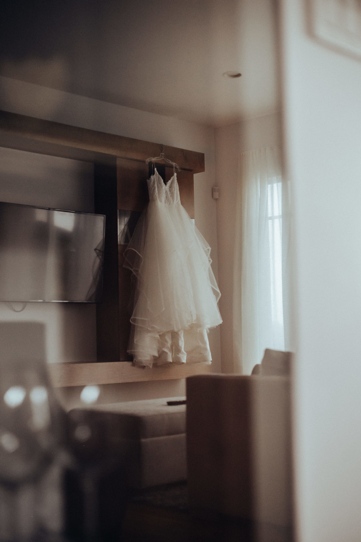 A&K_Wedding_BLOG-6.jpg