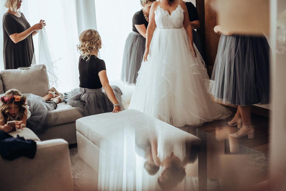 A&K_Wedding_BLOG-8.jpg