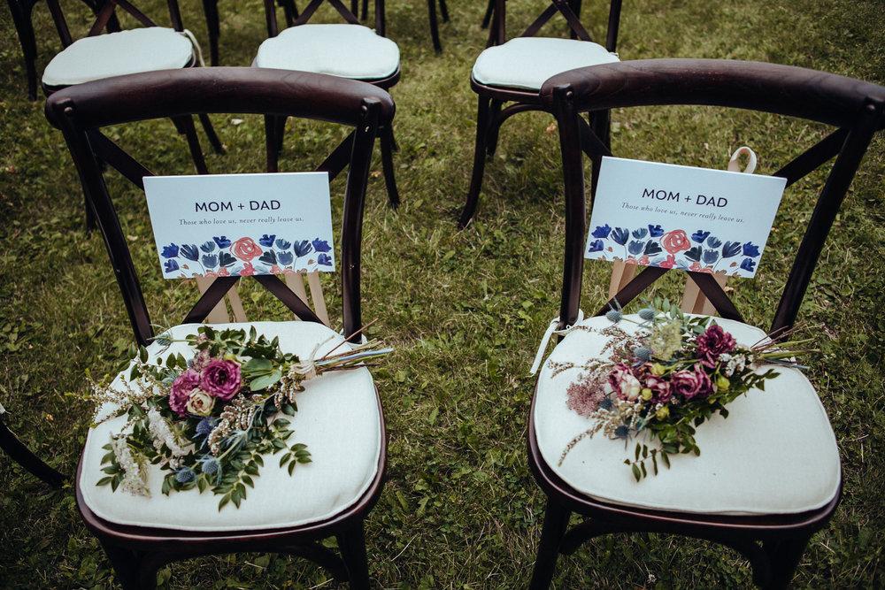 A&K_Wedding_BLOG-11.jpg