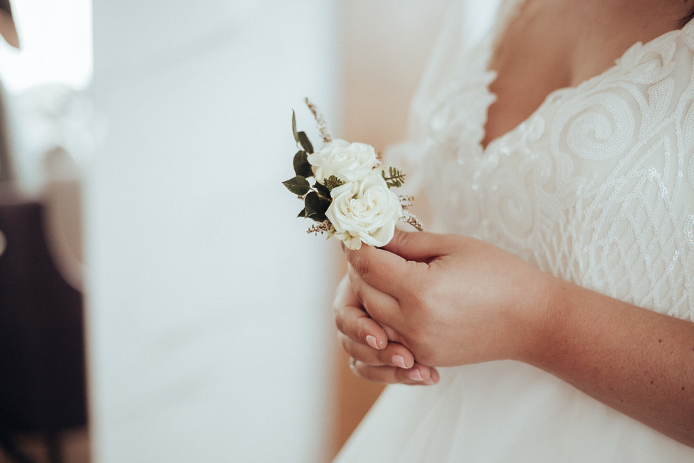 A&K_Wedding_BLOG-10.jpg