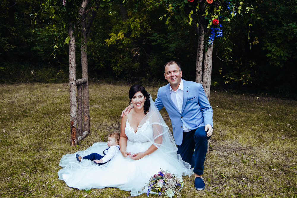 A&K_Wedding_BLOG-24.jpg