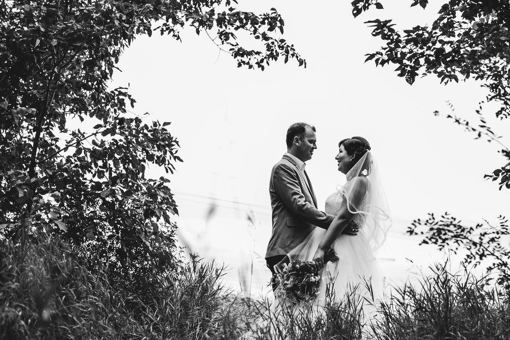 A&K_Wedding_BLOG-32.jpg