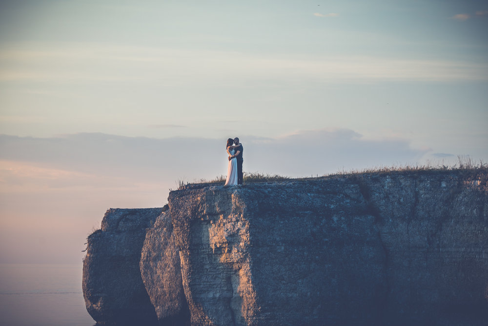 0001-steeprock-manitoba-engagement-photos.jpg