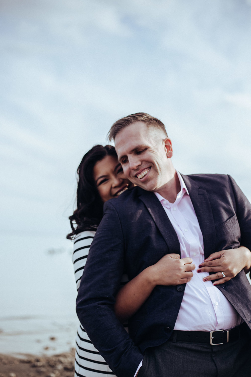 J&C_Esession_BLOG-7.jpg