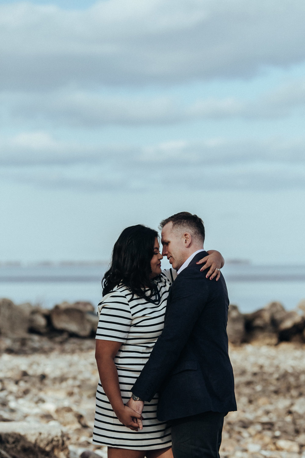 J&C_Esession_BLOG-14.jpg