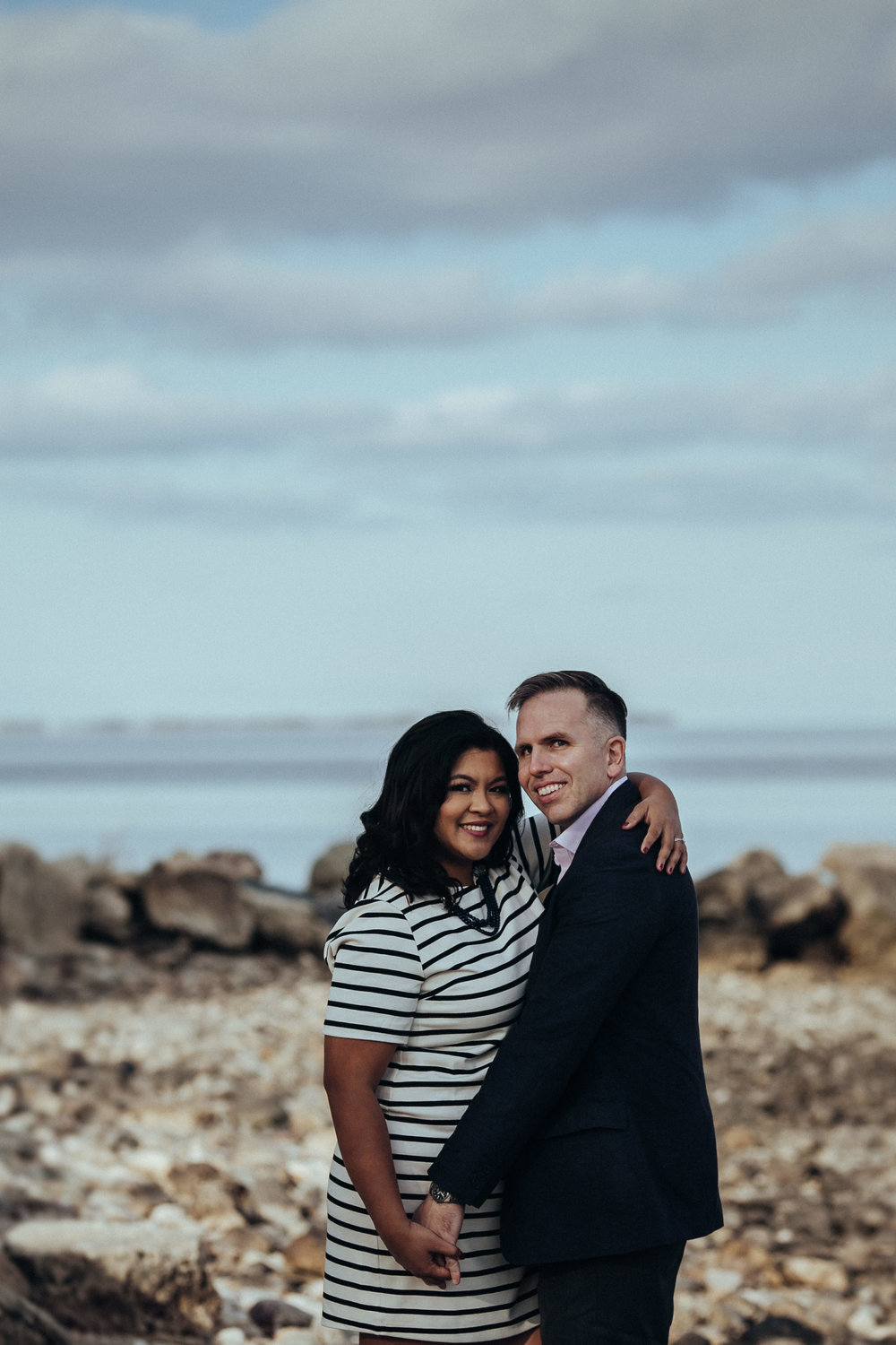 J&C_Esession_BLOG-15.jpg