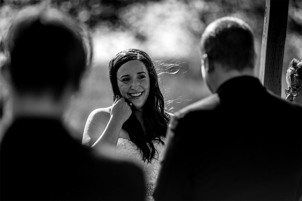 005_AsessippiWedding-KatrinaAndDanielMarried-CountryWedding-WinnipegWeddingPhotographersCollective-Tony-Autumn-FallColours.jpg