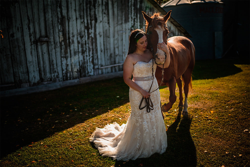 014_AsessippiWedding-KatrinaAndDanielMarried-CountryWedding-WinnipegWeddingPhotographersCollective-Tony-Autumn-FallColours.jpg