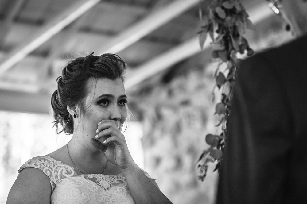 Shannon+Blair_Wedding_Cielo's(C)-020.jpg