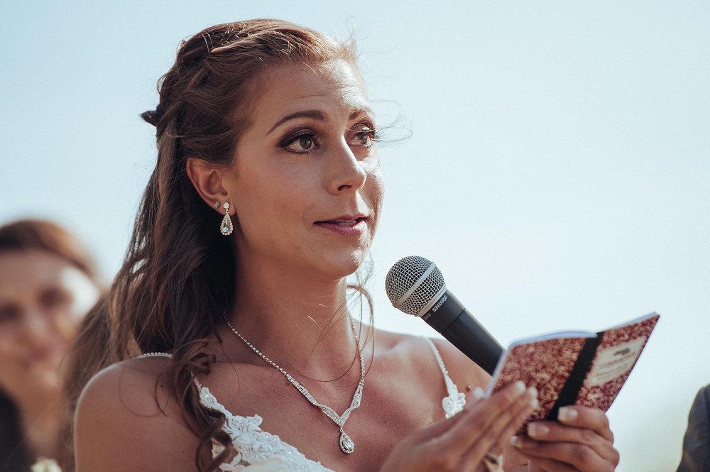 0009-cooks-falls-manitoba-wedding-kelsey-albert.jpg