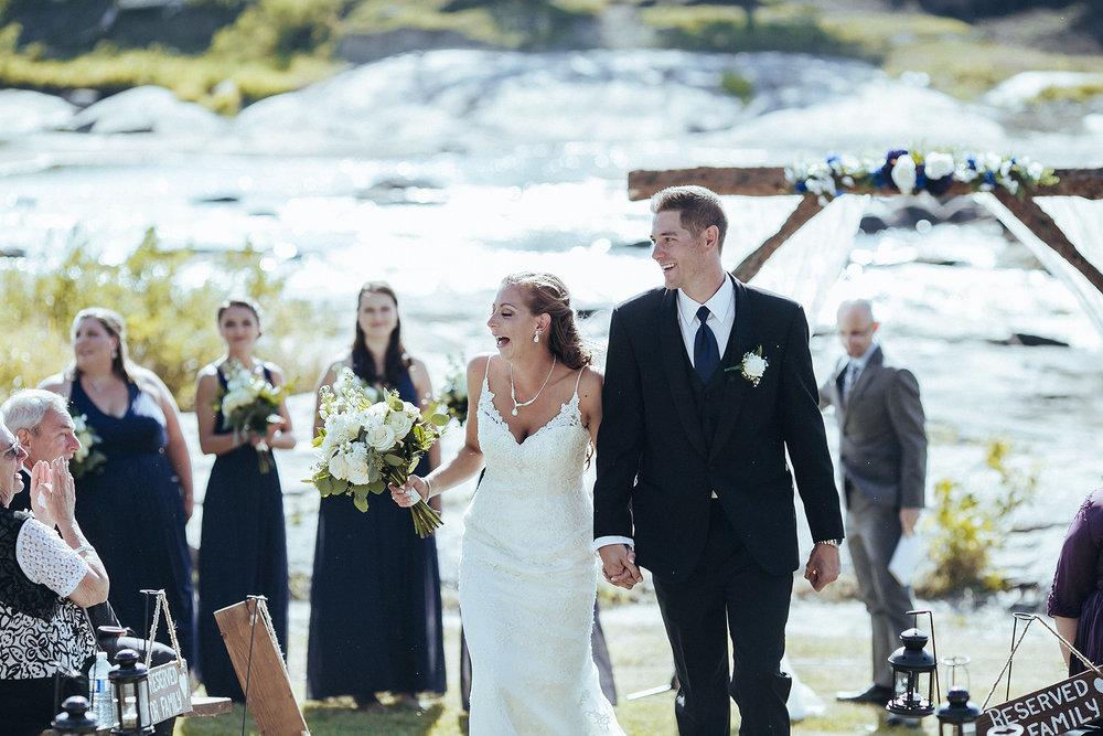 0011-cooks-falls-manitoba-wedding-kelsey-albert.jpg