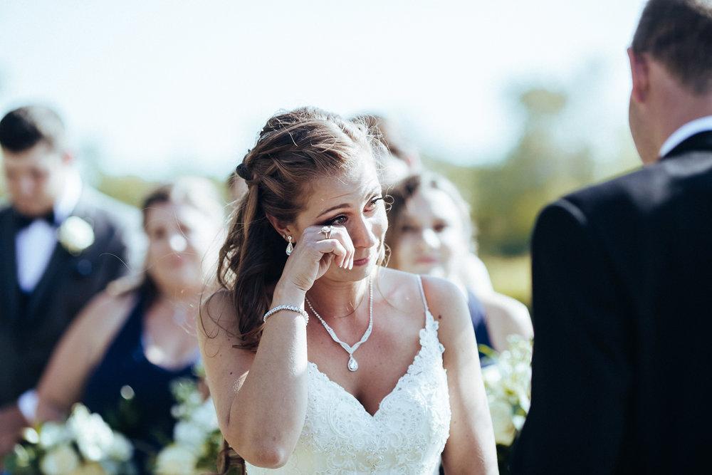 0010-cooks-falls-manitoba-wedding-kelsey-albert.jpg