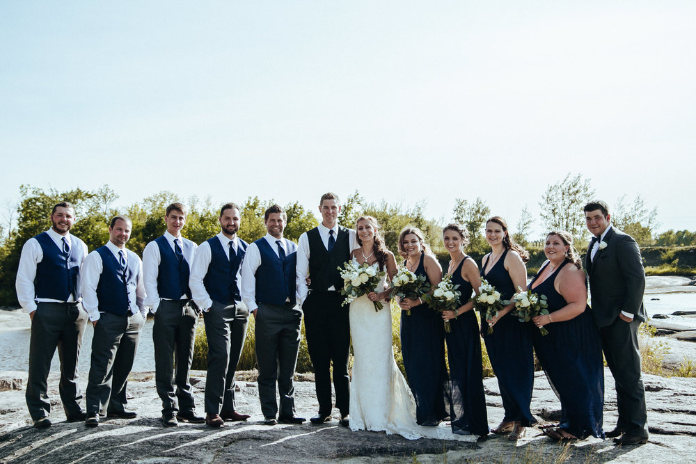 0012-cooks-falls-manitoba-wedding-kelsey-albert.jpg