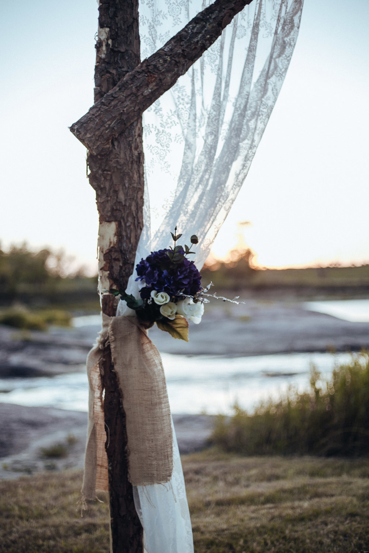 0017-cooks-falls-manitoba-wedding-kelsey-albert.jpg