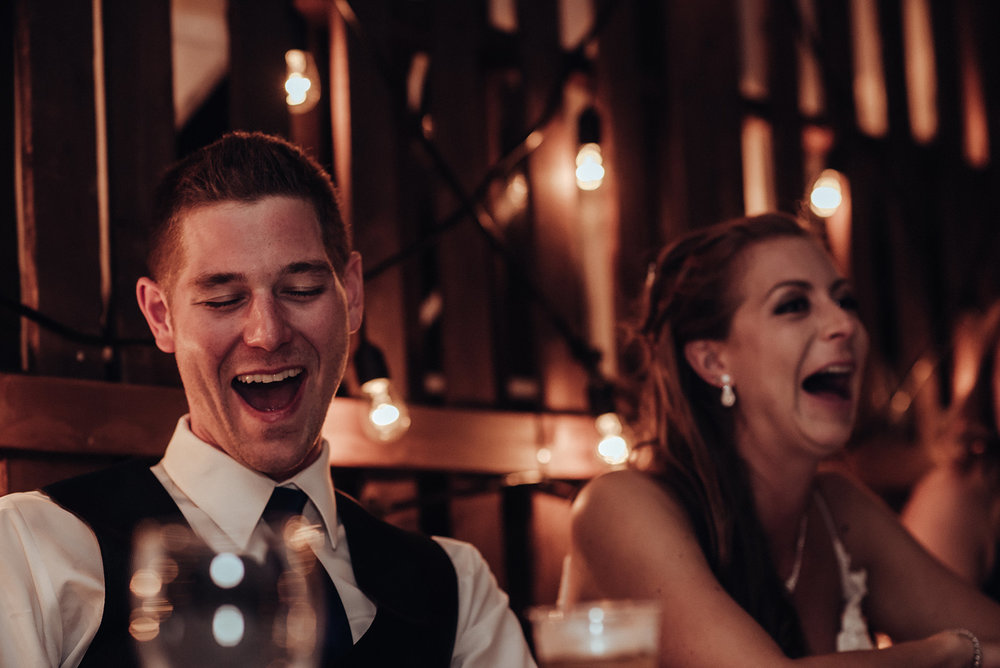 0025-cooks-falls-manitoba-wedding-kelsey-albert.jpg