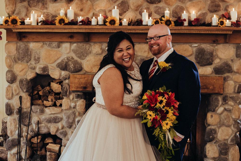 Erika & Josh _Wedding_FortG_Norwood-15.jpg