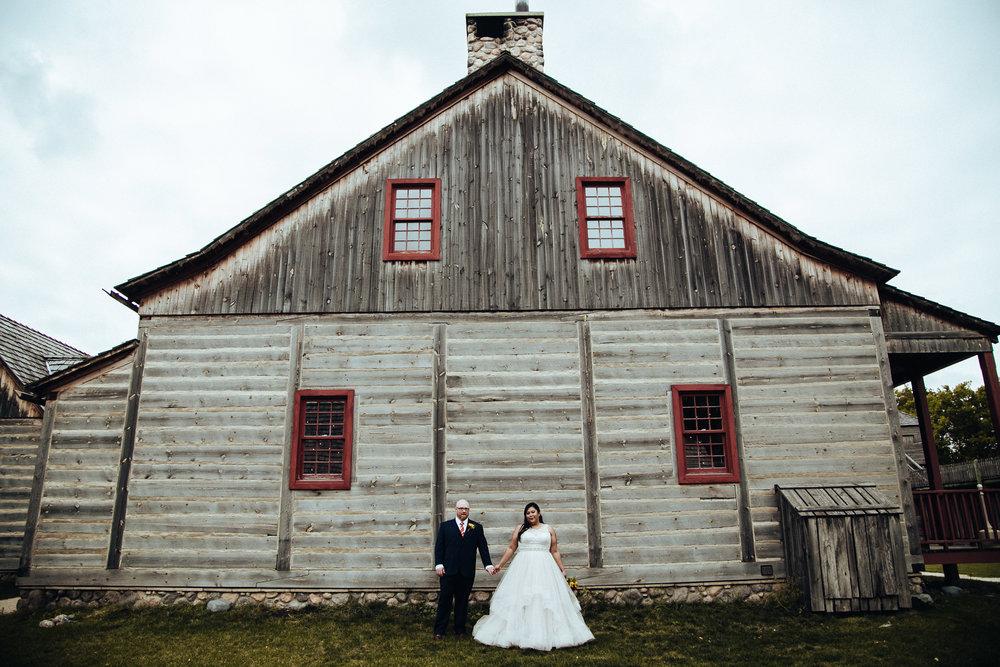 Erika & Josh _Wedding_FortG_Norwood-23.jpg