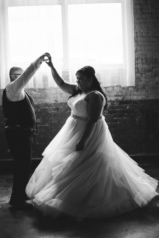 Erika & Josh _Wedding_FortG_Norwood-35.jpg