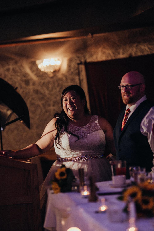 Erika & Josh _Wedding_FortG_Norwood-54.jpg